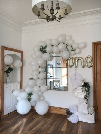 https://www.proflowers.com/blog/how-to-make-a-balloon-arch